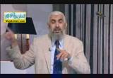 صلح الحديبية ج 2 ( 28/3/2013 ) فضفضة