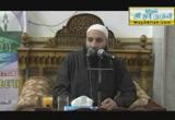 اليوم الرابع: وإنك على خلق عظيم (26-3-2013) ش.محمد بسيونى و ش.محمد الدسوقى و ش.السيد الحارون