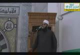 الإسلام بين الغاية والوسيلة (الغاية لا تبرر الوسيلة) (29-3-2013)