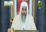 فتاوى(28-3-2013)فتاوىالرحمة