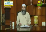 الأدب مع صحابة رسول الله صلي الله عليه وسلم(28-3-2013)الآداب الضائعة