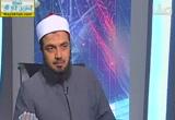 الإمام علي رضي الله عنه -سيرة وعقيدة(27/3/2013) جاء الحق