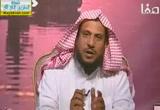 إتفاق الشيعة واليهود على الوصية( 27/3/2013) تاريخ الفكر الشيعي