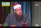 صلاةالجمعة-سننوفرائضوغيرها(29/3/2013)الحياةدعوة