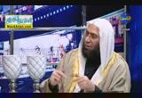 الدولةالاسلاميةبينالنظريةوالتطبيق(29/3/2013)معالمالطريق