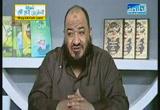 حول موافقة مصر علي وثيقة نبذ العنف ضد المرأة المذمومة الصادرة من الأمم المتحدة 2(30-3-2013)علي بصيرة