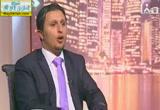 الحوار الوطني للخروج من أزمة اليمن( 29/3/2013) قصة الحوثيين