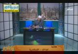فتاوى قناة امجاد ( 30/3/2013 )