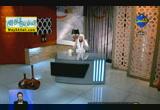 حول سيرة النبى واسمائه ج 4 ( 31/3/2013 ) فضفضة