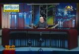 العلاقات المصرية الايرانية ( 1/4/2013 ) نقطة ضوء