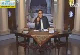 الغزو القادم من الشيعة والساسة في غفلة(2013/ 30/3) الأزهر ضد التشيع