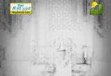 حول قضية الضباط الملتحيين(1-4-2013)مجلس الرحمة