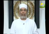 هل في القرآن الكريم تكرار؟( 29/3/2013) أجوبة الإيمان