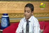 صغار لكن دعاة( 29/3/2013)ترجمان القرآن