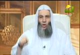 ومن أظلم ممن منع مساجد الله أن يذكر فيها اسمه(31/3/2013) تفسير سورة البقرة