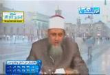 فتاوى (3/3/2013) فتاوى الحكمة