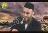 الرضا رٌحاب - رؤيا مبشَرة لمحمد يسري سلامة