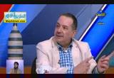 وضع السياحة فى مصر بعد الثورة بين الكذب والحقيقة ( 3/4/2013 ) مصر الجديدة