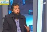 الدولة الصفوية2( 2/4/2013) التشيع تحت المجهر