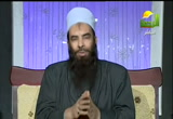 احذر غضب الله من سوء الكلام( 1/4/2013) صحيح البخاري