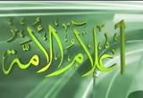 الشيخ شحاته الهلالي 2( 2/4/2013) أعلام الأمة