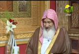 فتاوى الرحمة( 2/4/2013)