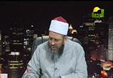 احفظ الله يحفظك2( 2/4/2013) انحراف