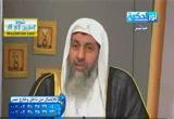فقه متنوع (27/3/2013) فقه الأخلاق