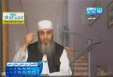 حول ما يحدث بالبلاد (26/2/2013) حقيقة التوبة