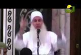 الغفلة عن الموت-سيكلمك الله( 3/4/2013) قصة القلوب