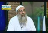 المد الشيعى والحسينيات فى مصر ( 5/4/2013 ) لقاء خاص