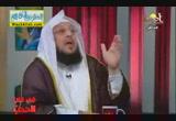 ايران السنية كيف اصبحت شيعية ؟ ، مصر والخطر الشيعى ( 5/4/2013 ) فى قلب الحدث