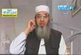 قصة عقبة بن أبي معيط ( 5/3/2013) حقيقة التوبة