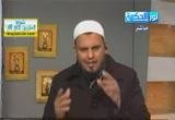 الحديث العزيز والمشهور (18/2/2013) شرح البيقونية