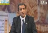 موقف الأزهر من المد الشيعي في مصر( 2/4/2013)عين على التشيع