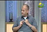 حالة من الغليان على وشك الإنفجار تجتاح أفراد الشرطة المصرية(6/4/2013) نبض الوطن