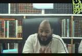 لقاء رائع للشيخ عبد المنعم الشحات مع طلبة معهد الفرقان للعلوم الشرعية بالمنصورة(7-4-2013)