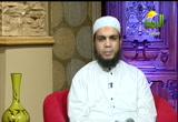 التسليم والإستسلام لله والوسوسة-شرح العقيدة الطحاوية( 7/4/2013)المرسة الربانية