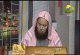 فتاوى الرحمة( 7/4/2013)