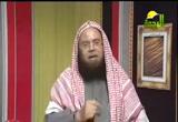 فوائد البلاء( 7/4/2013)خير الكلام