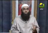 إن تنصروا الله ينصركم( 7/4/2013) مع الله