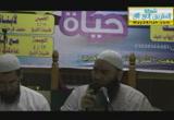 معأغلىالناس(7-4-2013)للشيخ.عادللطفى