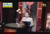 التعارف ( 6/4/2013 ) فجر امة