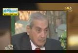 الناصرية وحقيقة عبد الناصر ( 6/4/2013 ) قهوة سادة