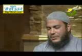 القنابل الموقوته 2 -  (9/4/2013) كن قائدا