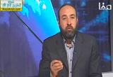 المشهد في مصر سياسياً ودعوياً (6/4/2013) لقاء خاص في قناة صفا