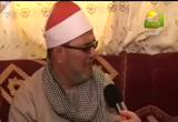 الشيخ شحاته الهلالي 3( 9/4/2013) أعلام الأمة
