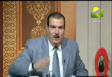 فتاوى الرحمة( 9/4/2013)