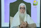 عطف و رقة أم أيمن(10-4-2013)نساء بيت النبوة