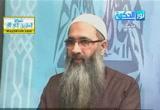 حوار خاص بعنوان حقيقة الفكر السلفى  (20/3/2013)